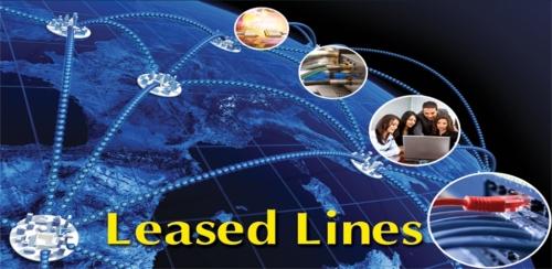 Leased Line Viettel